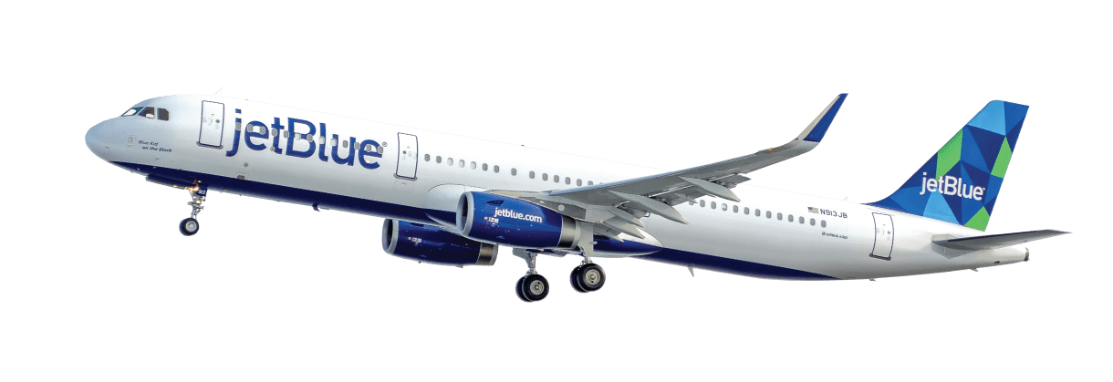 the mission statement for jetblue airways Abstract the us airline industry trends have caused airline companies, including jet blue to struggle for survival retirement has caused a.